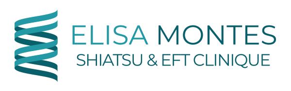 Elisa Montes - Shiatsu et EFT Clinique Pamiers